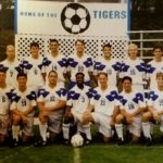 Picture Of GBC Tigers Soccer Team
