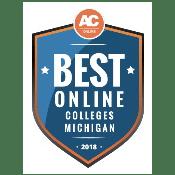 Best Online Logo