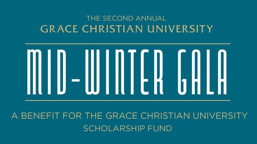 Mid-Winter Gala Logo