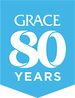 Grace Bible College Online - Now Grace Christian University Online