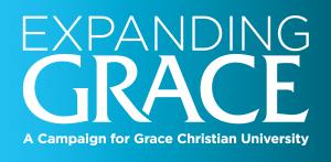 expanding grace logo