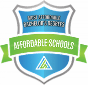 Best Affordable Schools in Michigan for Bachelor's Degree